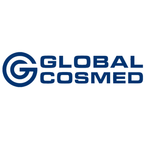 Global Cosmed S.A.